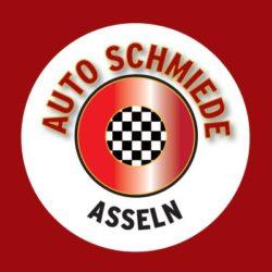 Auto-Schmiede-Asseln